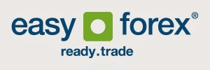 PressReleases_11-1-2010_easy_forex_logo