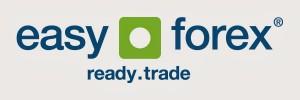 PressReleases_11-1-2010_easy_forex_logo