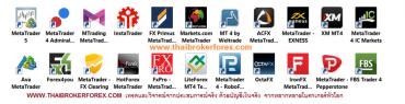 thaibrokerforex11111