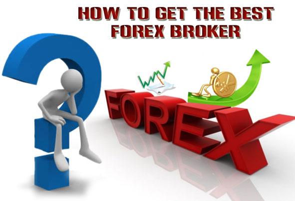 แนวทางการเลือก broker forex ให้เหมาะสมกับตนเอง