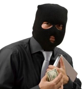 อันตรายจากการเลือก brokers forex ที่ไม่มีคุณภาพที่คุณควรรู้