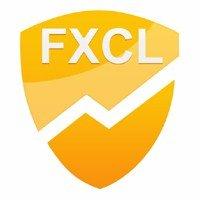 โบรกเกอร์ FXCL รีวิว