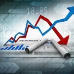 ตัวชี้วัดทางเศรษฐศาสตร์ : Inflation rate