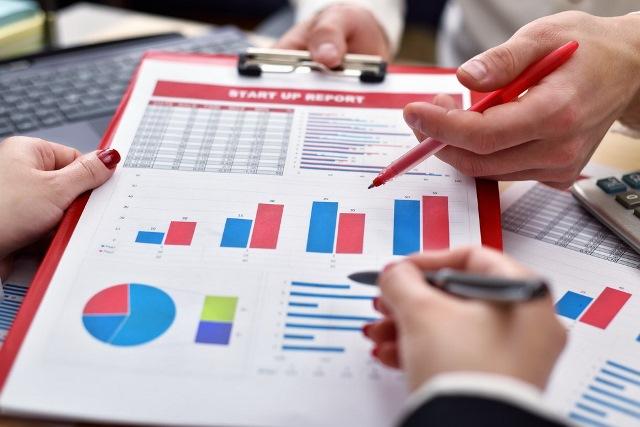 รายงานสถานะการถือครองสัญญา Commitment Report of Trader