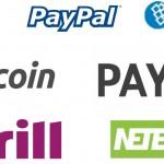 E-currency หรือธนาคารออนไลน์คืออะไร ข้อดี ข้อเสีย