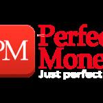PerfectMoney คืออะไร วิธีการสมัคร ยืนยันตัวตน และการโอนเงินด้วย PerfectMoney