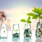 Forex วิธี ทำอย่างไรให้ให้ตนเองสามารถอยู่ในตลาดได้ โดยไม่ต้องยอมแพ้