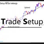 Trade Setup