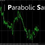 การใช้ Indicator ต่าง ๆ :Parabolic Sar