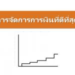 Forex Model : การจัดการการเงินที่ดีที่สุด