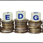 Forex Trading For Living : ทำไมการเทรดแบบ Hedging ถึงใช้ไม่ได้ผล