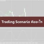 Forex Model : Trading Scenario คืออะไร