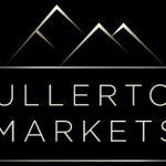 ข้อมูลโบรกเกอร์ Fullerton Markets : Review ข้อดี ข้อเสีย