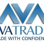 โบรกเกอร์ AvaTrade(Ava FX) ข้อมูล Review ข้อดี ข้อเสีย