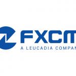 review โบรกเกอร์ FXCM ข้อมูล ข้อดีข้อเสีย โบนัส สเปรด ความน่าสนใจ