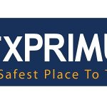 review FXPRIMUS ข้อดี ข้อเสีย และความน่าสนใจ : [ข้อมูลฉบับเต็ม]