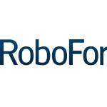 Review โบรกเกอร์ Roboforex ข้อดี ข้อเสีย [ข้อมูล จัดเต็ม เข้มข้นทุกรีวิว]