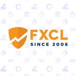 review FXCL ข้อดี ข้อเสีย และความน่าสนใจ : [ข้อมูลฉบับเต็ม]