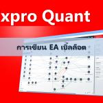 การเขียน EA เบิ้ลล็อต | FxPro Quant