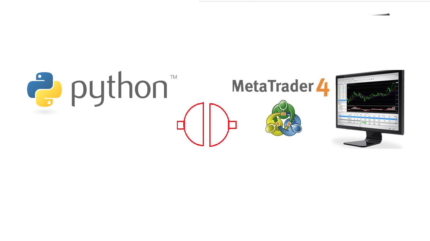 โปรแกรม MT4 Metatrader 4