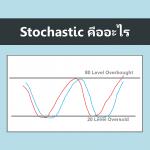 Stochastic คืออะไร?