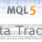 Metatrader 5 หรือ MT5 คืออะไร?