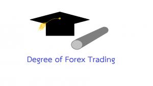 สอนเทรด Forex