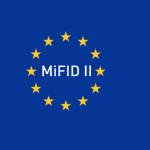 หน่วยงานกำกับ Forex Broker : MiFID