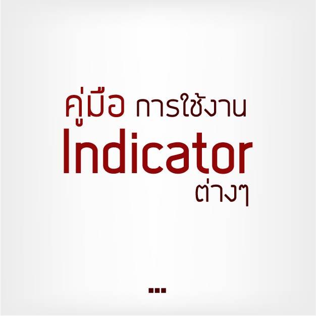 indicator forex