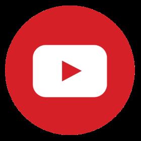 xm youtube