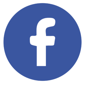 facebook exness